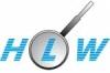 Инструменты HLW